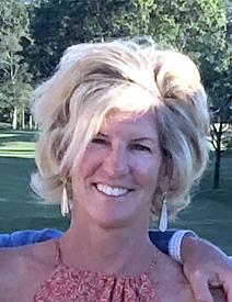Lucy M. Stitzer