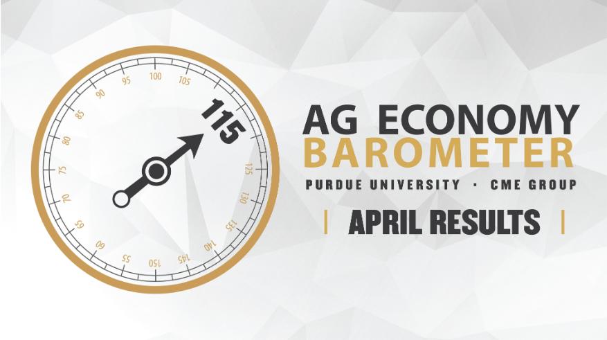Ag-economy-barometer
