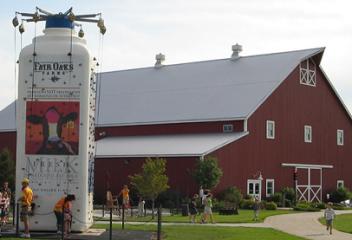 Fair Oaks Farms: Taking Responsibility