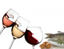 A Virtual Happy Hour with Vegan Wine