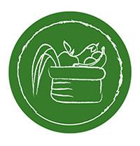 How Do We Make Our Food Supply Safer