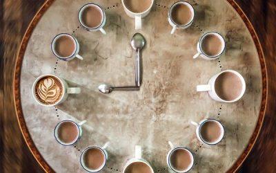 Coffee: Friend or Foe?