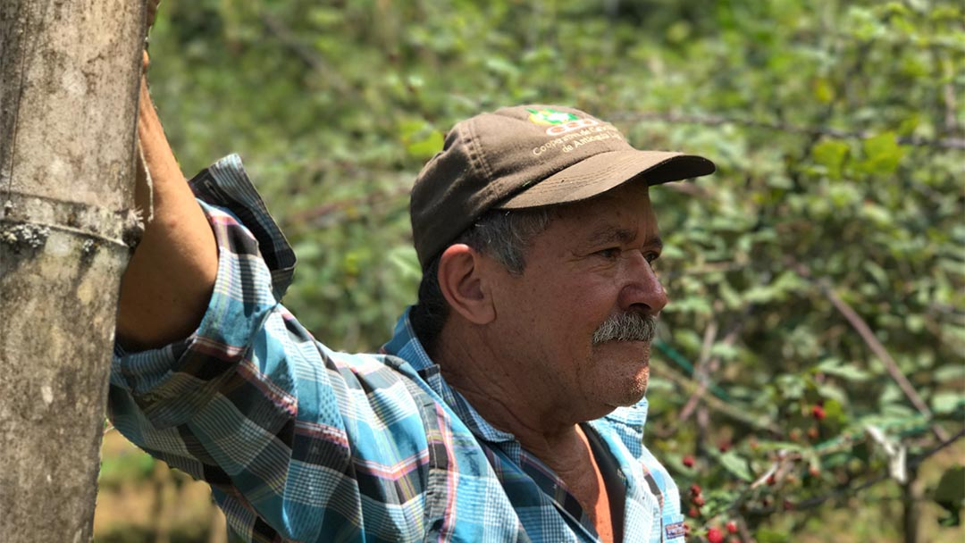 Felix-Porras-producer-campesino