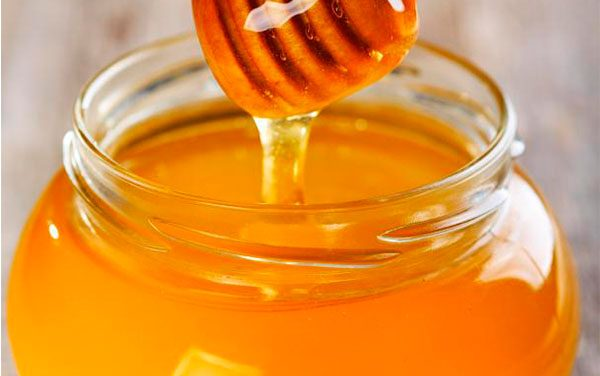 Is Honey Healthier than Sugar?