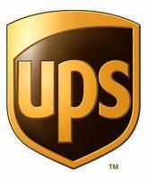 Ups-logo