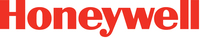 Honeywell freestanding logo red jpg file