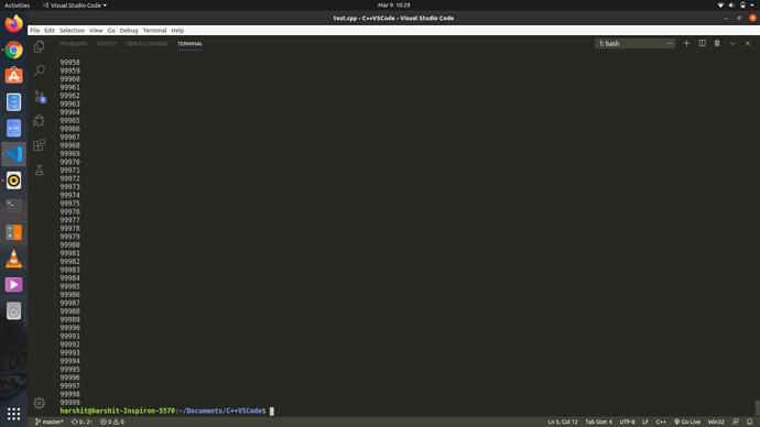 Screenshot from 2020-03-09 10-29-02