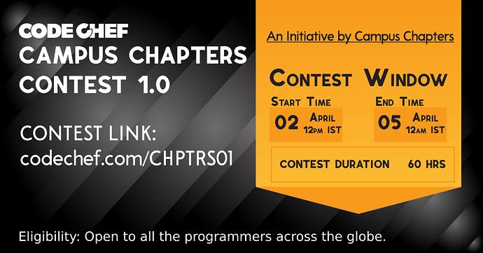 campus_contest