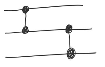 diagram13