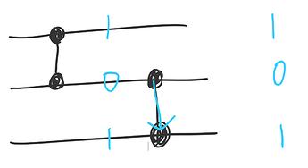 diagram15