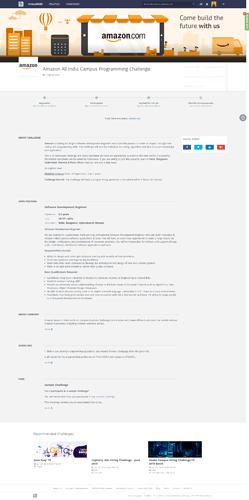 screencapture-hackerearth-challenges-hiring-amazon-allindia-programming-challenge-2019-2019-05-28-19_23_09