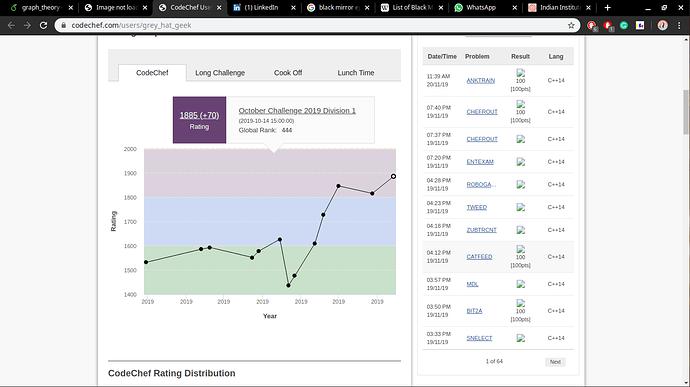 Screenshot%20from%202019-11-25%2014-19-20