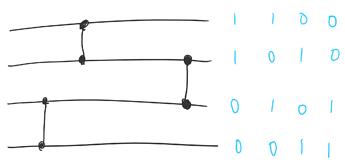 diagram9