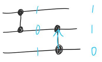 diagram14