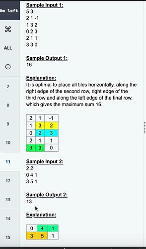 Screenshot 2021-08-10 at 9.11.12 PM