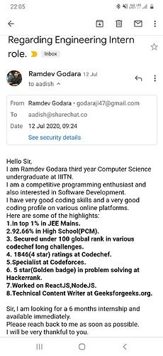 Screenshot_20200727-220542_Gmail
