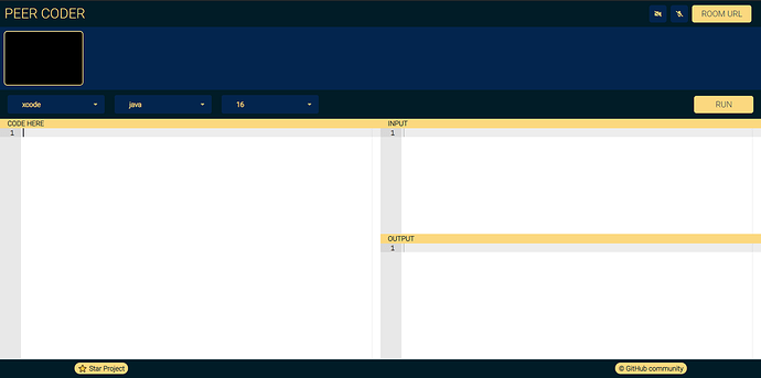 Screenshot 2021-06-26 225308