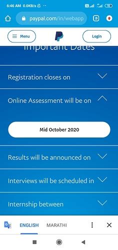 Screenshot_2020-10-05-06-46-45-155_com.android.chrome