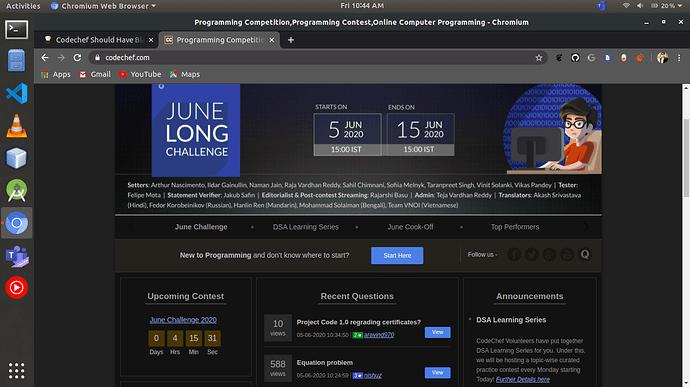 Screenshot from 2020-06-05 10-44-31