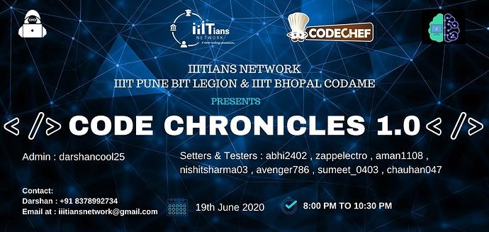 Code_Chronicles_banner_jpeg