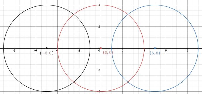 Screenshot_2020-08-15 Desmos Graphing Calculator