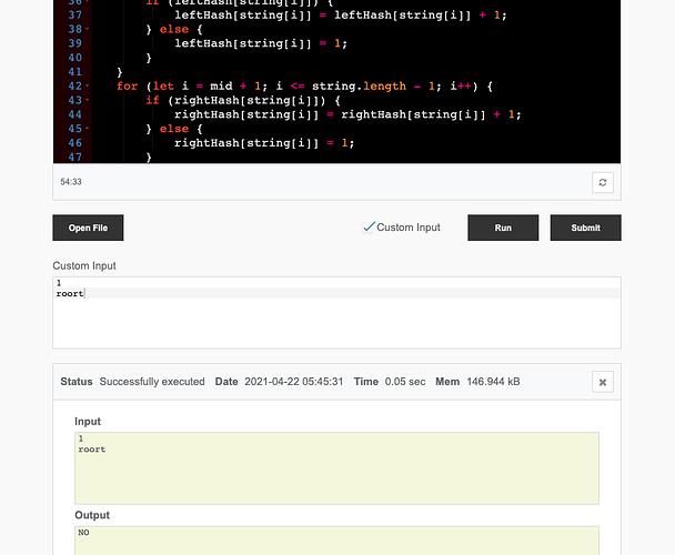 Screenshot 2021-04-22 at 11.14.23 AM