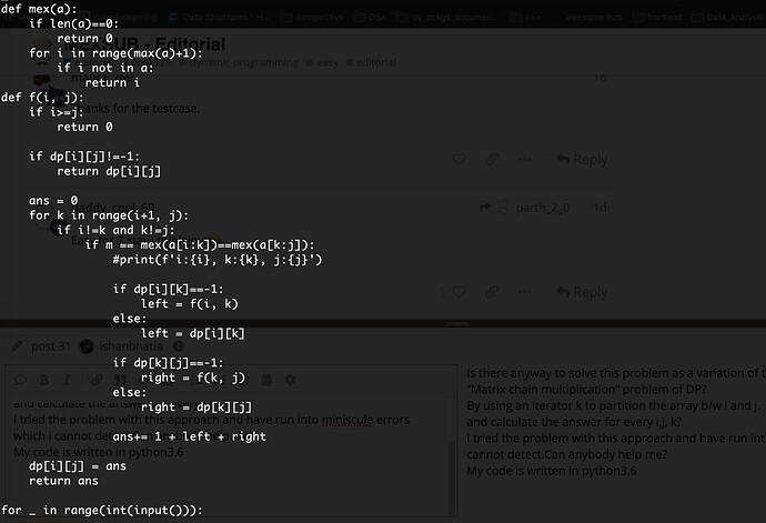 Screenshot 2021-01-26 at 1.14.58 PM