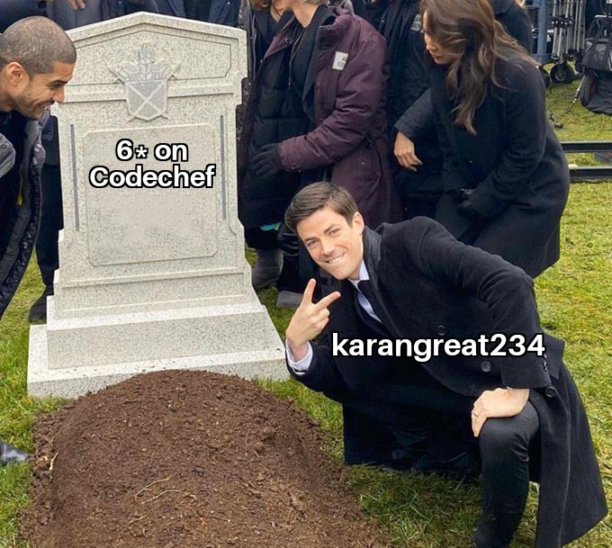 Grant%20Gustin%20Next%20to%20Oliver%20Queens%20Grave%2012022020144349