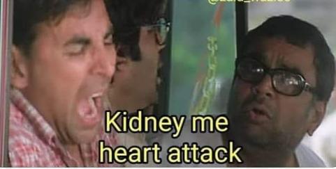 Screenshot_2020-06-16 deva kidney me heart attack aagya re - Google Search