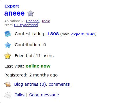 Screenshot_2020-07-22 aneee - Codeforces