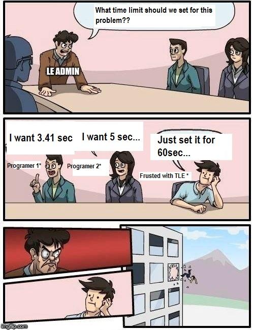 meme2 - Copy