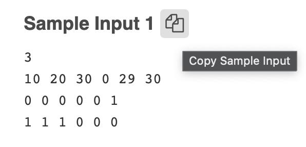 copy-sample-input