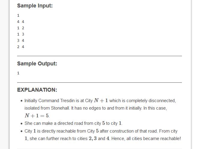 Screenshot_2020-08-30 Debugging - Cpp - Q2 CodeChef(1)
