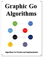 Graphic Go Algorithms Small