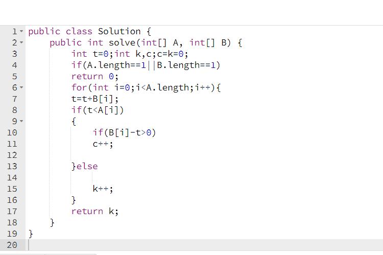 Screenshot 2021-01-24 13.36.42