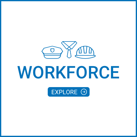 Workforce-COVID-19 Tools for HR