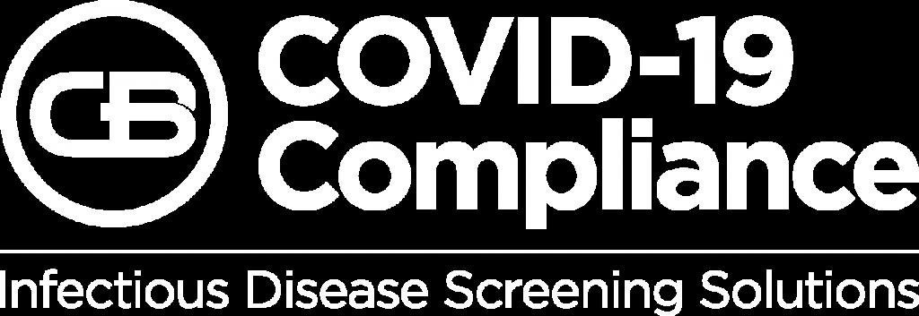 Logo_CB_COVID19_WhitewithTagline