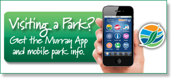 Murray River App