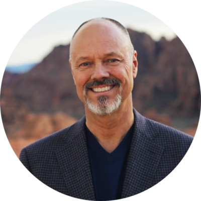 Take your healing to the next level with The Emotion Code by Dr. Bradley Nelson | Discover Healing