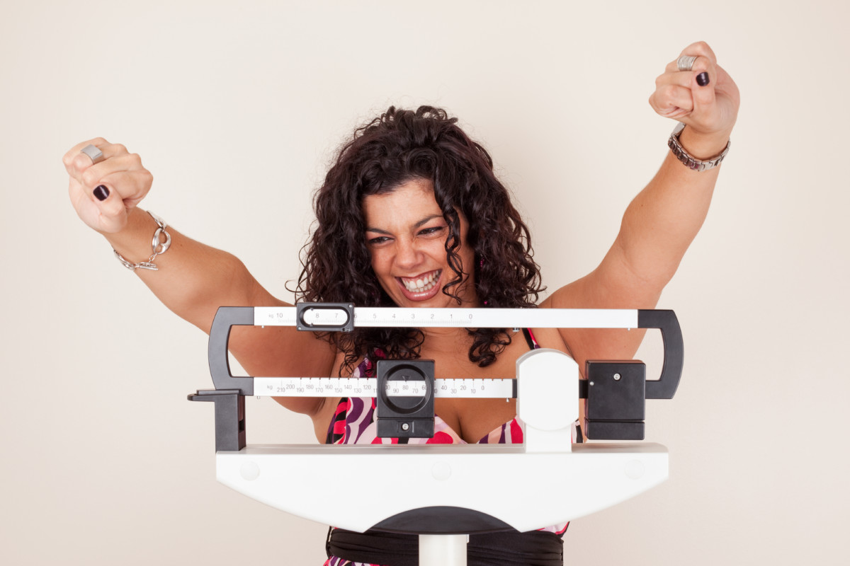 11 Safe and Exotic Ways to Lose Weight