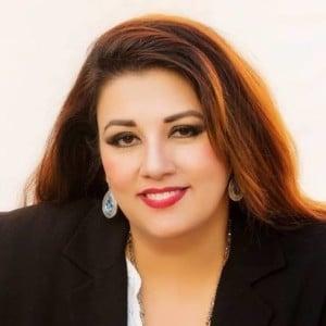 Mary Ruiz, CBCP