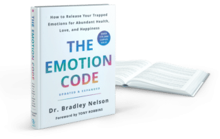 The Emotion Code: New and Improved Content for a Better, More Abundant You