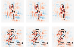 Explaining Deep Neural Networks with a Polynomial Time Algorithm for Shapley Value Approximation