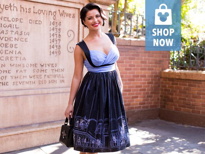 53b78d5c61b Buy Disney Merchandise Online