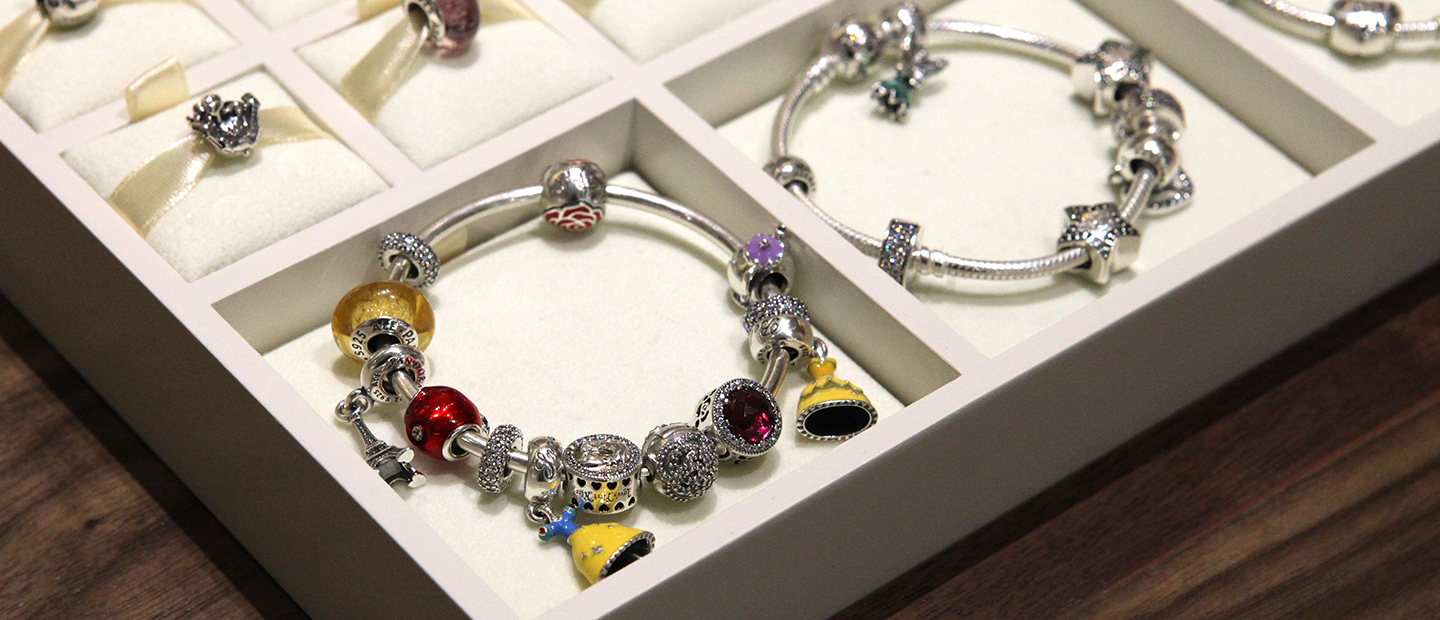 8a2d1c505 Ever After Jewelry Co. & Accessories | Disney Springs