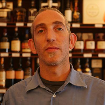 Jason Albaum's expert profile photo