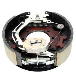 """12.25""""x3.375"""" (7 bolt) Electric Brake Assembly"""