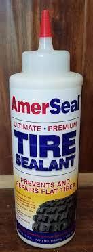 Amerseal 32oz. Emergency Bottle