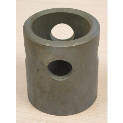 SWIVEL PIPE BRACKET