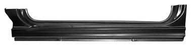 Rocker Panel (LH) OE Style 60-66 Chevy/GMC